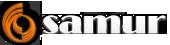 27822234292144331014samur-logo